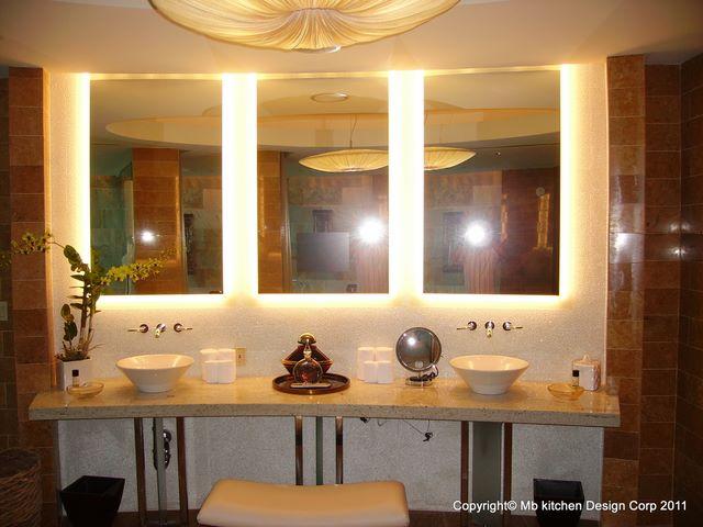 Welcome To Mb Kitchen Design - Bathroom vanities miramar road